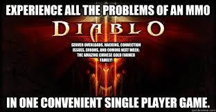 Diablo 3 Memes - diablo 3 memes quickmeme