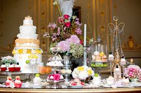 Candy Buffet Table Ideas Setting Buffet Table Ideas Images Stunning Setting Buffet Table