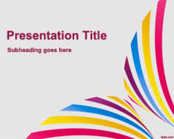 colorful templates for powerpoint tomium info