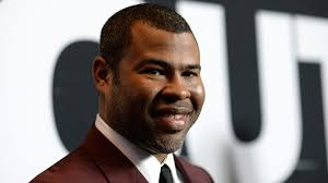 jordan peele u0027s next movie gets release date u2013 variety