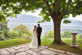 destination weddings vermont destination weddings wilburton inn manchester vermont