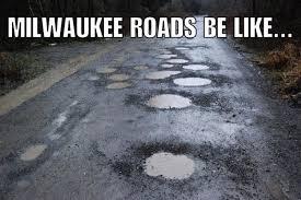 Milwaukee Meme - 8 best milwaukee memes