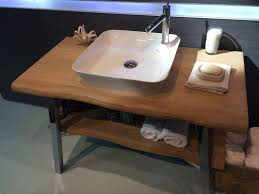 Duravit Sinks And Vanities by Stylish Sensible New Duravit Bathroom Furniture