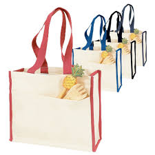 shopping cheap cotton tote bags wholesale online