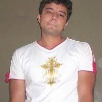 Seeking Ahmedabad Free Ahmedabad Matrimonial Wedding Marriage Dating Website