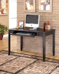 Maple Desks Home Office Maple Desks Home Office Maple Desk Office Desk Home Office Ideas