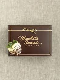 White Chocolate Covered Strawberry Box Chocolate Dipped Strawberries A Passion Called Chocolate