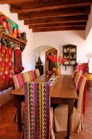 Mexican Style Kitchen Design by 8991 Best Rustico Etnico U0026 Natural By Amapola Images On Pinterest