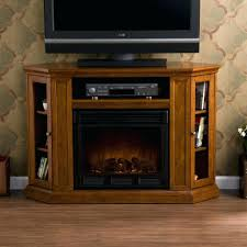 tv stand compact menards fireplace tv stand images menards