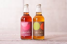 Wholesale Sparkling Cider Trade And Wholesale Ashridge Cider