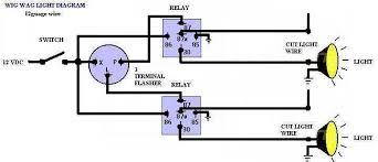 7 pole trailer wiring diagram trailer parts diagram wiring diagram