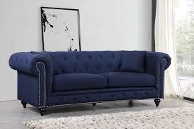 light blue velvet couch sofas kids sofa light blue sofa velvet chesterfield sofa light