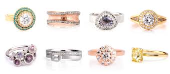 bespoke jewellery bespoke jewellery commissions birmingham newman jewellery