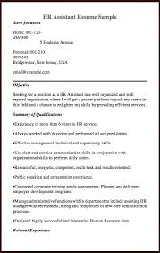 Human Resource Assistant Resume Pay To Write Best Persuasive Essay On Lincoln Resume Critical