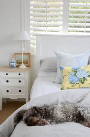 61 best bedrooms hamptons coastal style images on pinterest