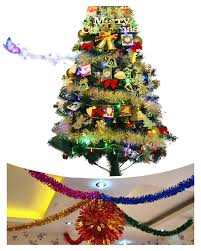christmas tree prices compare prices on tinsel christmas tree online shopping buy low