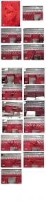 775 best knitting machine images on pinterest knitting machine