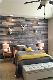 rustic master bedroom ideas rustic master bedroom ideas home design ideas