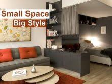 home interior design for small spaces interior design ideas small spaces home interior design ideas for