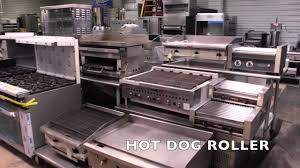 kitchen cool used commercial kitchen equipment seattle home