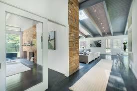 mid century modern house plans mid century modern house design