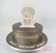 Christmas Cake Decorations Games by 25 Best Game Of Thrones Cakes Images On Pinterest Game Of