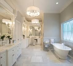southern bathroom ideas southern traditional transitional bathroom houston by matt
