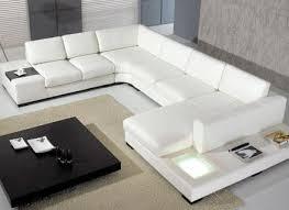 Leather U Shaped Sofa U Shaped Sofas Modern U Shaped Sofa Design U Shaped Sofa Ideas