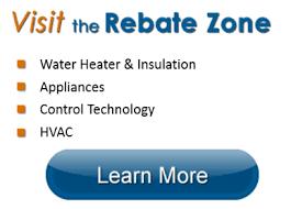 Duquene Light Watt Choices Energy Efficiency Rebate Program