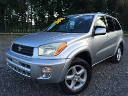 culver city toyota toyota dealer 2002 toyota rav4 limited 4wd for sale by dublinautosales com