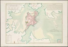 Boston Map by File Boston Old Map Jpg Wikimedia Commons