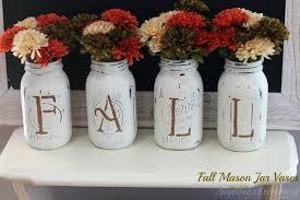 fall jar vases anything everythinganything everything