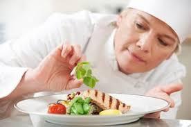 formation cap cuisine inscription à l examen cap cuisine en candidat libre