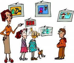 gallery clipart clip gallery clipart