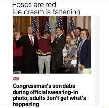 Funny Swearing Memes - roses funny dank memes gag