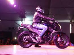 cbr indian bike honda launches 5 bikes in india u2013 cbr 650f cbr 150r u0026 250r cb