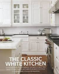 White Kitchens With Dark Floors by 30 Spectacular White Kitchens With Dark Wood Floors Hardware