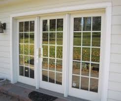 Patio Door Draft Patio Door Weatherstripping Replacement Tag Impressive Sliding