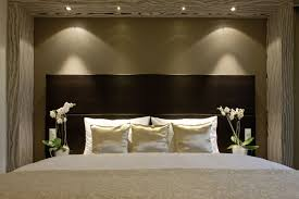 Interior Lights For Home Bedroom Furniture With Bed For Couple And Great Lighting Decoori