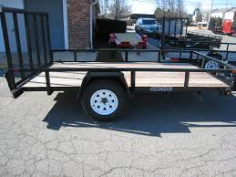 Horse Trailers For Rent In San Antonio Texas Trailers By Type Bartley Trailers