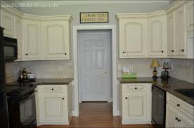 country kitchen painting ideas kitchen all white kitchen country kitchen paint colors country