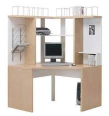 Bestar Corner Desk Corner Workstation Bestar Tuxedo Jazz Corner Workstation Desk Free