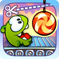 cut the rope 2 apk cut the rope v2 5 2 mod apk is here unlimited unlocked