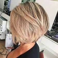 Frisur Blond 2017 Bob by Die Besten 25 Graue Haare Ideen Auf Graue