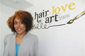 roots african hair braiding chicago il top ten chicago natural hair salons and stylists tgin