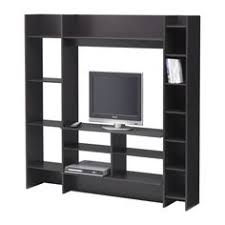 Ikea Tv Unit Expedit Tv Storage Unit Ikea The Shelves Can Be Placed To The Left
