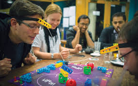 how board games became a billion dollar business