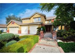 Mtsac Map 2534 Martingail Dr Covina Ca 91724 Mls Dw17012218 Redfin