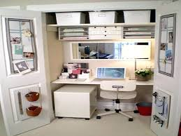 decorating ideas home office home office storage ideas toberane me