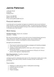 emt resume samples writing resume sample free paramedic resume